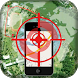 GPS MOBILE PHONE TRACKER PRO by DHANESH