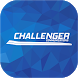Challenger Communications by Influents