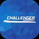 Challenger Communications