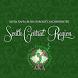 AKA SCR by R0AR App