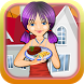 Buffet Room Escape by funny games