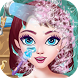 Angel Mommy Spa Diary by Lv Bing