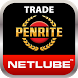 NetLube Penrite Trade AU