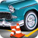 Real Driver: Parking Mania by Free Action Games
