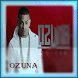 Ozuna te vas lyrics musica by grbdev