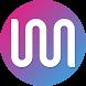 Logo Maker - Logo Creator, Generator & Designer by Iris Studios and Services