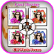 Good Morning Gif Animated Photo Frame Maker 2018 by New Media Store