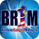 BR1M ONLINE by OHOT G1M