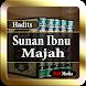 Hadits Sahih Sunan Ibnu Majah by PeM Media