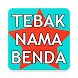 Tebak Nama Benda by Syaikhul Amri