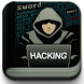 Ethical Hacking Tutorial Free by wawadev