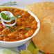 Indian Food Recipes by Xtell Technologies