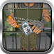 Escape Room Finding The Clue by FingerTouch Games
