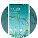 Theme for HTC One M8 HD