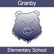 Granby Elementary School by BlueTreeApps