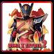 Guide BIMA X Satria New by axellayasmine7
