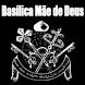 Radio Basilica Mae de Deus by Host Evolution