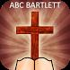 ABC Bartlett Church APP by Sharefaith