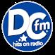 DCFM HAITI by Djovany Deus