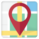 Share Your Location Pro by Best.App