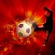 World's Best 50 Football Goals by Chee L Tan