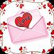 Best love messages - Romantic by DSA apps