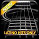 Latin Hits 2018 by Jiko Yougabou
