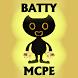 Batty and The Killing Machine MCPE Map by SaVitSkaya