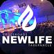 Crossroads New Life Tabernacle by Sharefaith