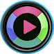Video Player Lite by Video Factory