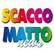 Scacco Matto News Annunci by Mondials
