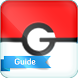 Guide Pokemon Free by PiGame