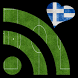 Sports News From Greece by Dracan Apps
