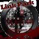 Link Park Keyboard Theme by Kika keyboard