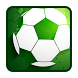 ???? Betting tips 100 ???? daily football predictions by ValiMem