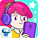 Sarah's Secrets - Interactive Story Drama Game by Tapps Games