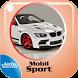 Modifikasi Mobil Sport Keren by Airindev