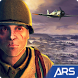 Commando Frontline Shooting – Call of Last Outpost by ARS Studio