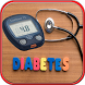 Health Tips For Diabetes by DrWo Apps
