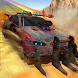 Buggy Car Race: Death Racing by Desert Safari Studios