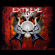 EXTREME METAL WORX by Scorpion Radio Group Inc