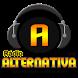 Radio Alternativa fm by Servicios Energia Lider Bolivia