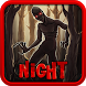 Horror Island Survival Escape by Survival Worlds Apps