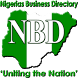 Nigerias Business Directory by UK Business Aid Limited