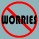 No Worries by jenthomasapps