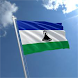 National Anthem of Lesotho by Clima Tech