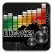 Cool Music Ringtones by Libbs Apps Mania
