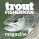 Trout Fisherman Magazine by Bauer Consumer Media Ltd