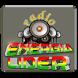 Radio Energia Lider fm by Servicios Energia Lider Bolivia