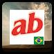 Ação Bíblica do Brasil by Subsplash Inc